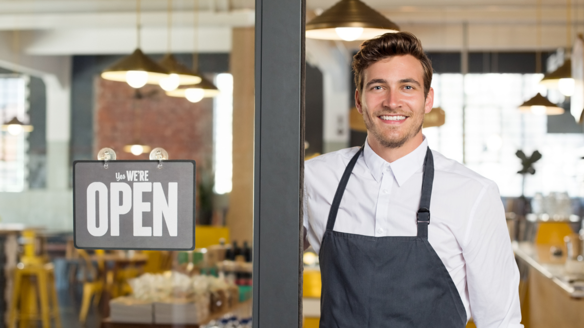 Starting a Small Business as a Military Spouse
