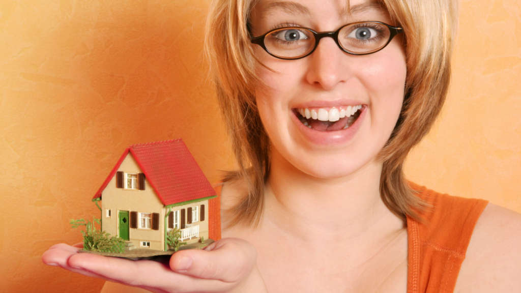 How to Create a Hard-To-Say-No-To Offer For a House